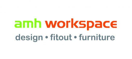 amh workspace logo