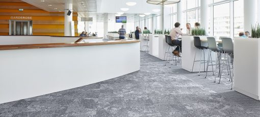 forbo cloudscape commercial office flooring