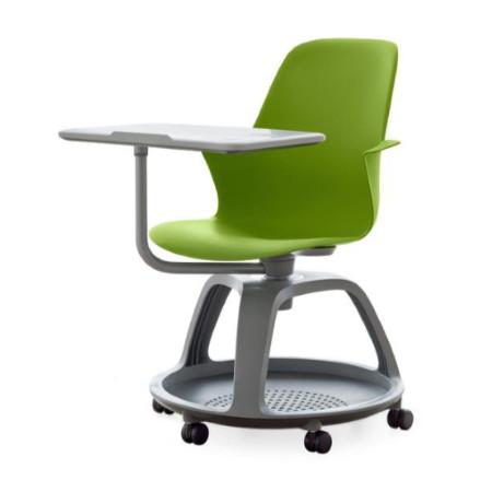 steelcase node chair