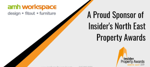 amh workspace insider media property awards